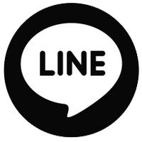 LSY林三益LINE